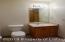 2168 2nd St W, Dickinson, ND 58601