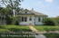 36 S 9th Ave W, Dickinson, ND 58601