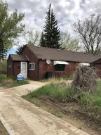 418 Manning Ave, Manning, ND 58642