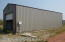 2076 125th Ave NW, Watford City, ND 58854