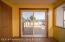 631 11th St E, Dickinson, ND 58601