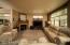 1895 2nd St W, Dickinson, ND 58601