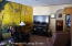 109 3rd St SW, Dickinson, ND 58601