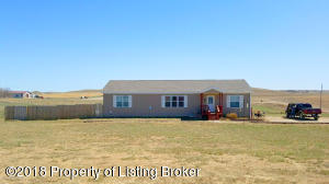 2304 124th Q Ave NW, Watford City, ND 58854