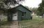 317 3rd Ave NW, Watford City, ND 58854