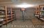 2nd large storage room
