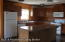 12901 Longview Dr, Arnegard, ND 58835