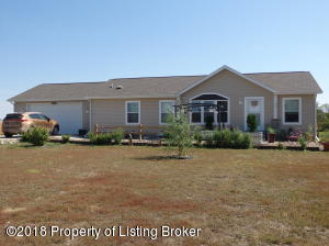 3212 125th Y Ave NW, Watford City, ND 58854