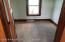 357 90th Ave SW, Werner, ND 58626