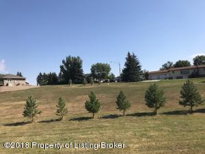 5TH STREET NW, South Heart, ND 58655