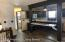 1659 4th Ave E, Dickinson, ND 58601