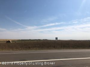 30th Street SW, Dickinson, ND 58601