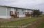 405 1st Ave. E & 204 Vine St., Arnegard, ND 58835