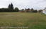 2 City Lots Zoned R1- view to East