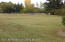 2 City Lots Zoned R 1 - View to west