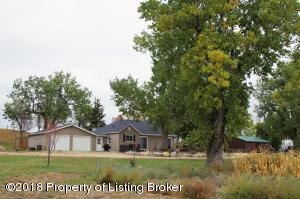 4291 107th Avenue SW, Dickinson, ND 58601