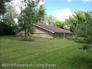22 3rd Street W, Taylor, ND 58601