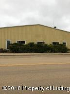 112 N Ave N, Richardton, ND 58652