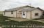 38 & 46 South Main, Dickinson, ND 58601
