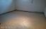 409 2nd Ave SW, Beulah, ND 58523