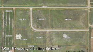 Hwy 200, Killdeer, ND 58640