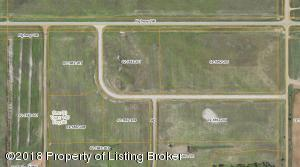 116th Avenue SW, Killdeer, ND 58640