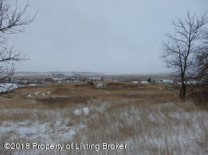 Lot 3&PT4 22nd M St. NW, Watford City, ND 58854