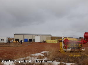12473 22nd C St. NW, Watford City, ND 58854