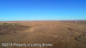 High St & 103rd Ave SW, Lot 1, Killdeer, ND 58640