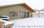 123 A Avenue E, Dickinson, ND 58601