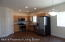 1113 9th St. SW, Watford City, ND 58854