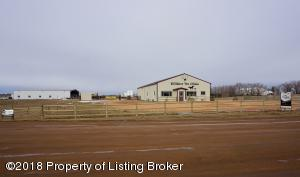 701 Hwy 200 Killdeer, Killdeer, ND 58640