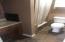 Main Floor Efficency room