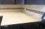 Main Floor 3 Bdrm