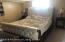 Basement 2 Bedroom