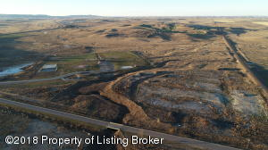 High St. & 103rd Ave SW, Lot 3, Killdeer, ND 58640