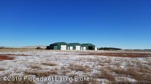 163 104H Avenue SW, Killdeer, ND 58640