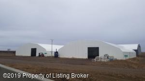 16112 32nd Street NW, Fairview, MT 59221