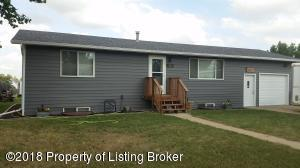 128 Haugen Drive N, Killdeer, ND 58640