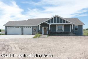 3728 (1) 125th Ave NW, Watford City, ND 58854