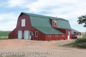 3728 (2) 125th Ave NW, Watford City, ND 58854