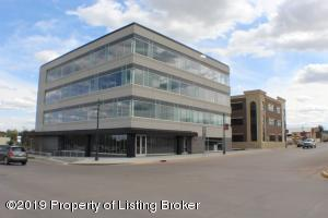 360 Main Street N, Watford City, ND 58854