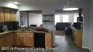 3292 125th Avenue NW, Watford City, ND 58854
