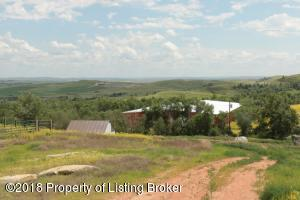 124th F Ave NW, Watford City, ND 58854
