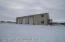 1405 22nd Avenue NW, Watford City, ND 58854
