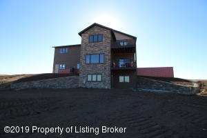 11510 46th J ST NW, Watford City, ND 58854