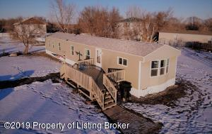 4408 Main Street, Williston, ND 58801