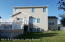 1915 8th St W, Dickinson, ND 58601