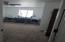 3005 107j Avenue SW, Dickinson, ND 58601