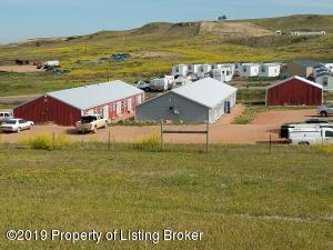 2046 125th E Avenue NW, Watford City, ND 58854